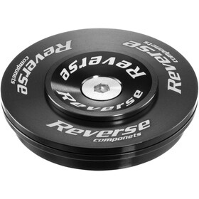 """Reverse Twister Headset Top Cup 1.5-1 1/8"""" ZS49/28,6"""